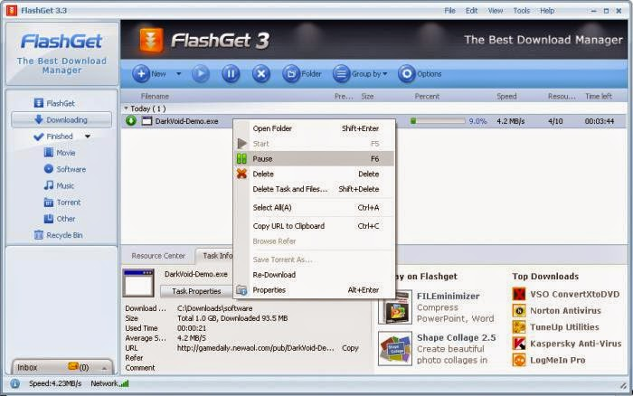 flashget-download-manager.jpg