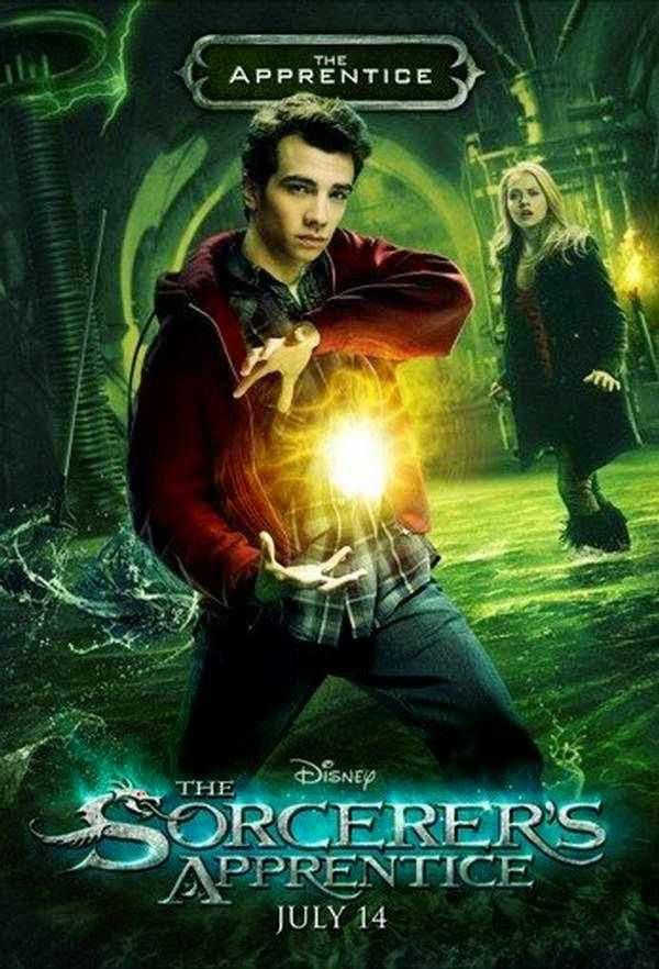 the sorcerer's apprentice 2010 brrip 1080p subtitles search