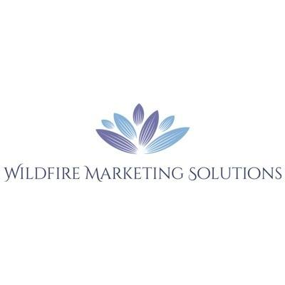 Wildfire Marketing Solutions