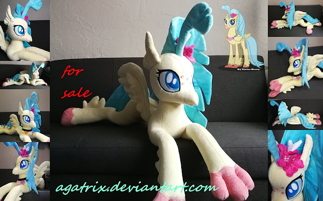 https://agatrix.deviantart.com/art/Princess-Skystar-plush-40inch-laying-down-SOLD-723219982