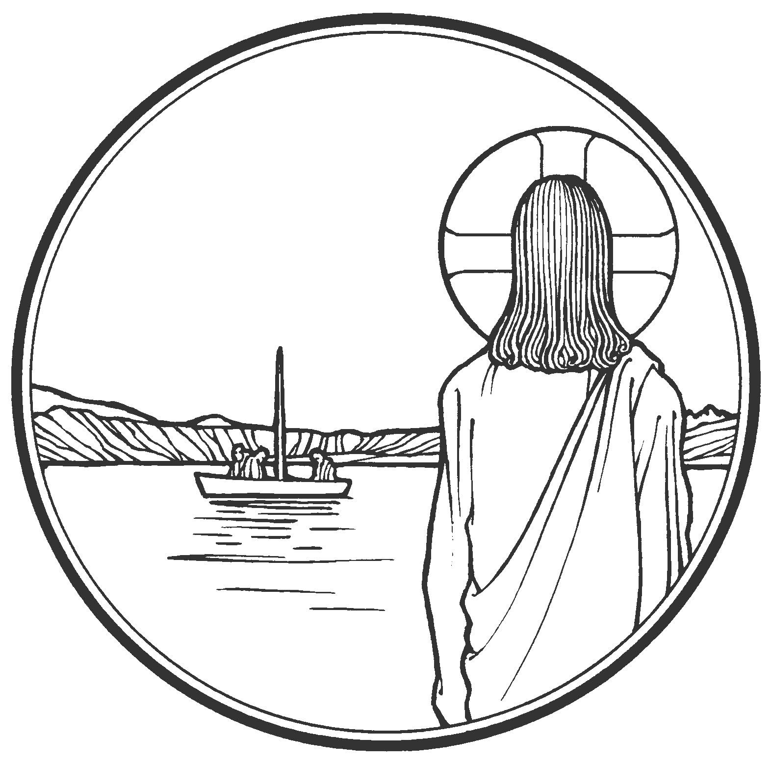 Lutheran Subject (Schroeder's blog): April 2013