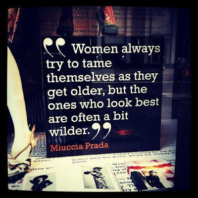 women-fashion-quotes-for-facebook