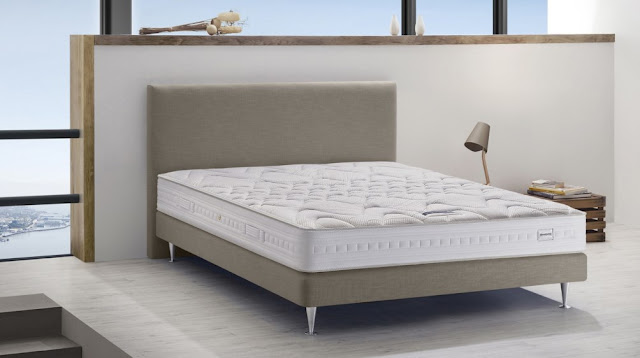 avoid mistakes when choosing a mattress