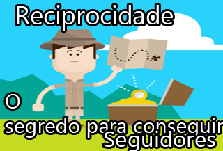 http://coisasdomarco.blogspot.com.br/2015/07/o-maior-segredo-para-conseguir.html