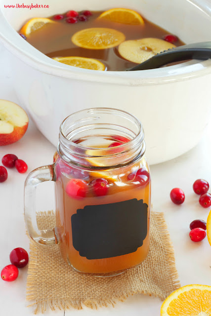 http://www.thebusybaker.ca/2016/10/slow-cooker-apple-cranberry-cider.html
