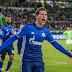 Schalke e Colônia conseguem boas vitórias fora de casa; confira a rodada