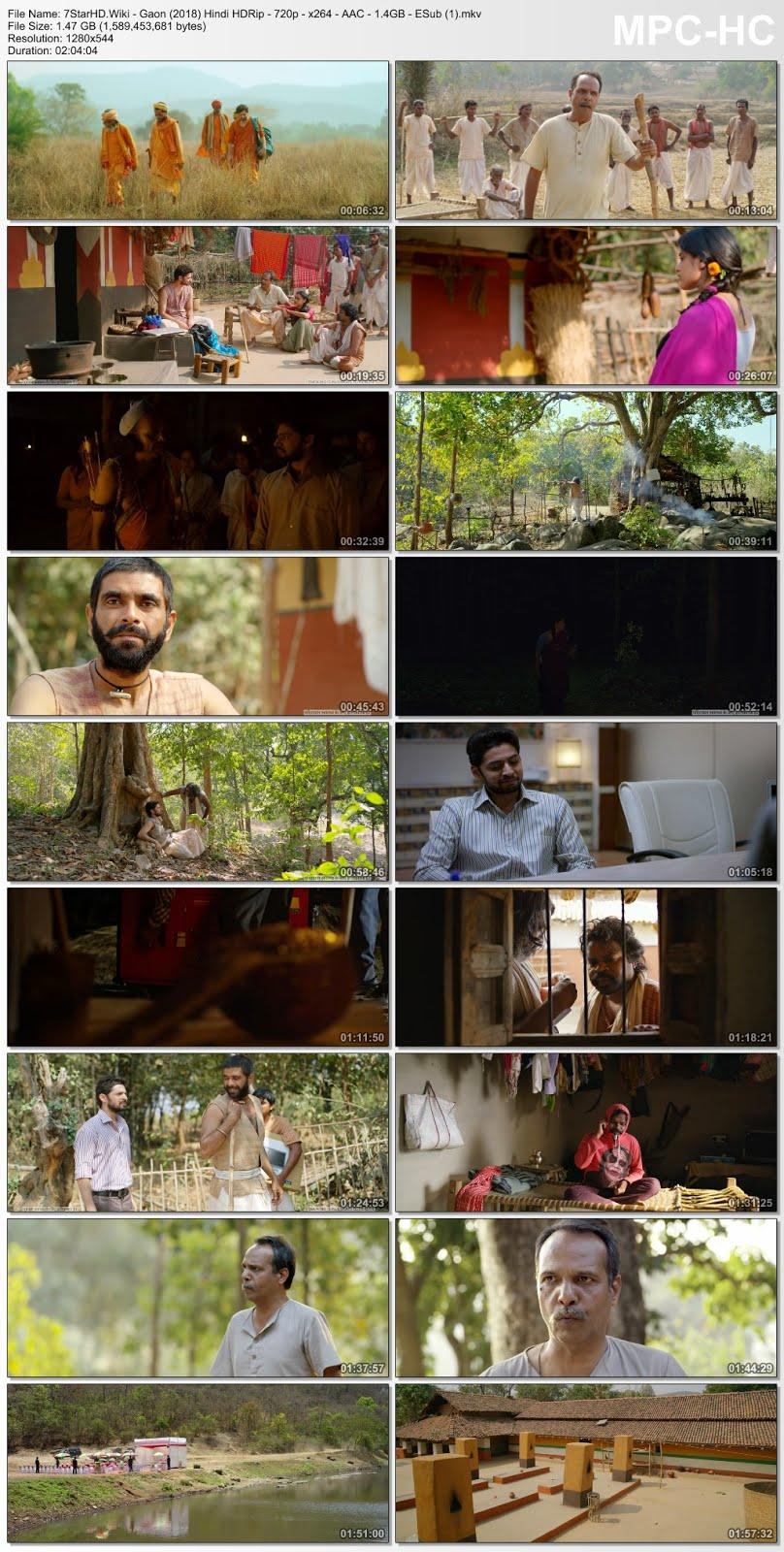 9x movies hollywood hindi 2018 download