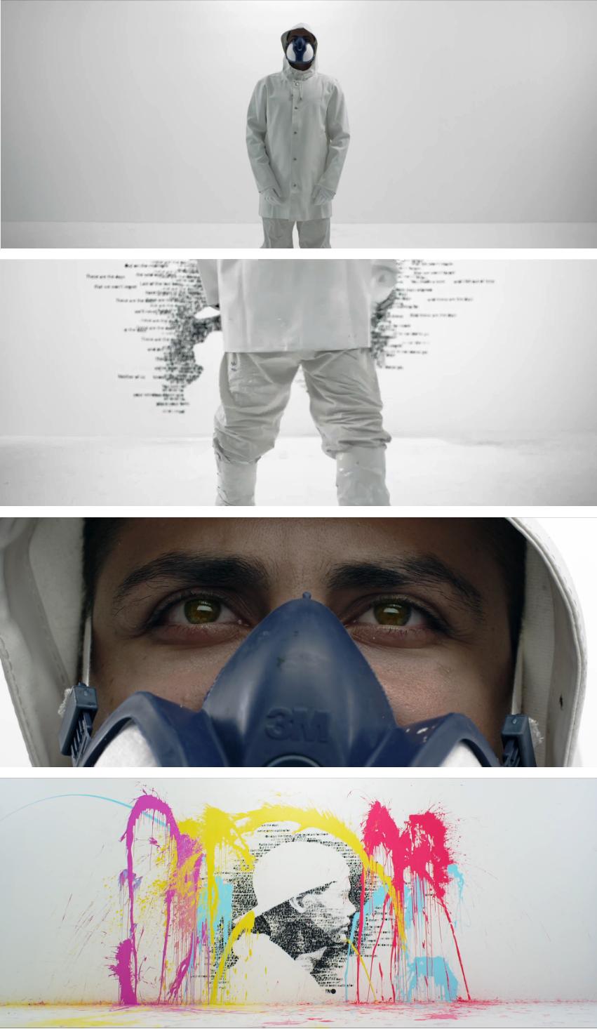 avicii-the-days-hd-song-video-mp3-ebola-illuminati-predictive-programming