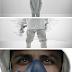 "Avicii - ""The Days"" : Ebola Illuminati Predictive Programming EXPOSED !"