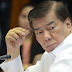 Pro-Duterte Supporters Who Pushes For Revolutionary Government Should Be Punished - Drilon