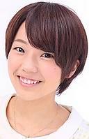 Takada Yuuki
