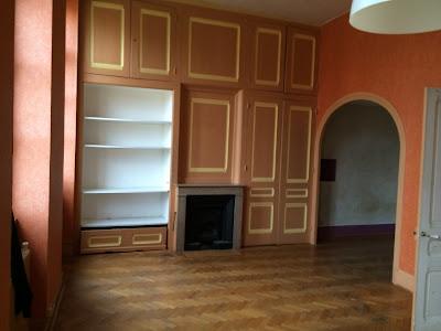 indoordesign architecture d 39 int rieur lyon eug ne pons 40 m2 r novation compl te livr. Black Bedroom Furniture Sets. Home Design Ideas
