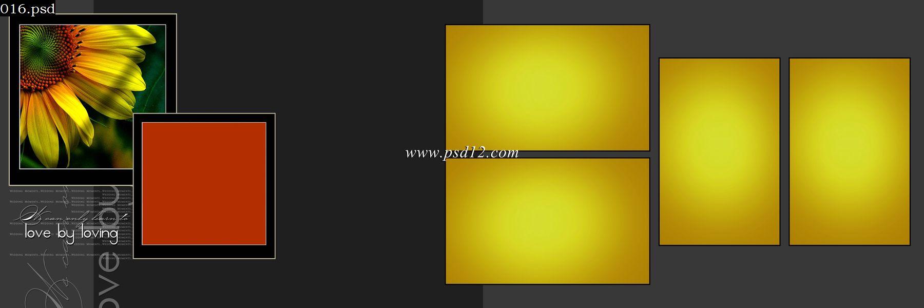 Karizma PSD File