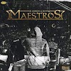 Young Family - Maestros (Álbum 2020) [Download]