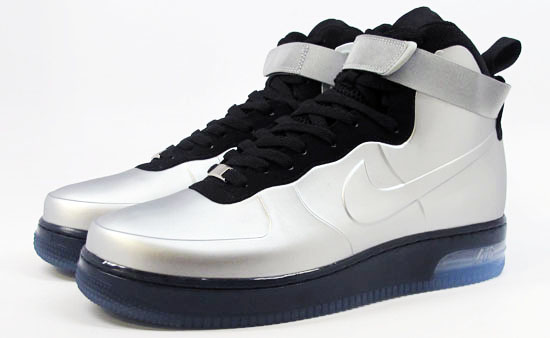 online store 3de66 41b06 ... Air forces get old real quick or is that ugly real quick, despite how  fresh they are we all know the deal really but here s look out check dem  out.