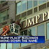 Donald Trump's Name Removed From Three New York City Apartment Buildings After Residents Petition (Photos)