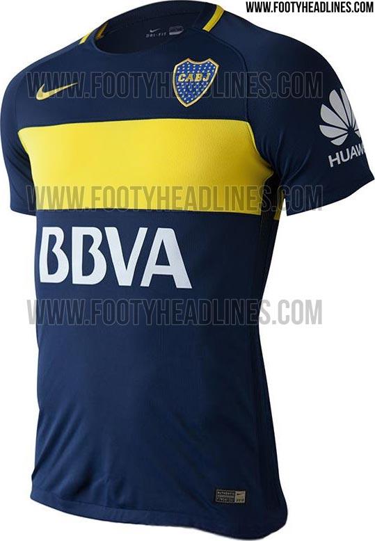 boca-juniors-16-17-home-kit-1.jpg