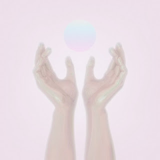 Machinedrum – Human Energy (2016) [CD] [FLAC]