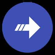 power-shortcuts-apk