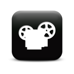 [Resim: 127816-simple-black-square-icon-sports-h...jector.png]