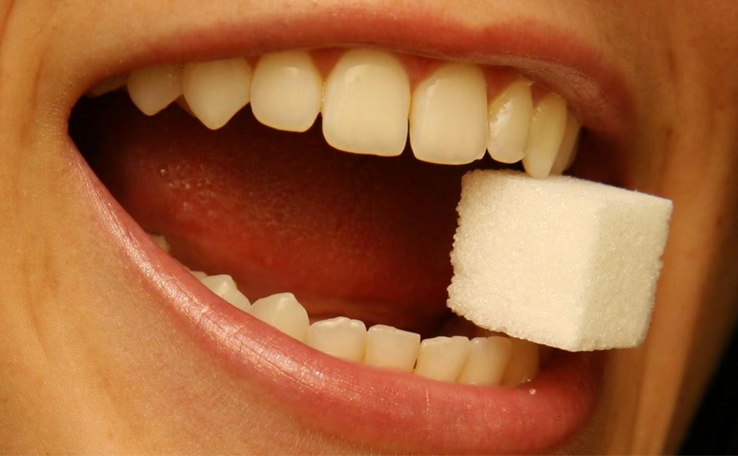 Mengobati Sakit Gigi dengan Cara Tradisional