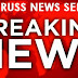BREAKING : Ukrainian forces capture water filtration plant in Donetsk