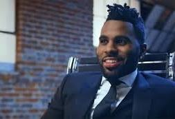 Jason Derulo lança clipe de If It Ain't Love