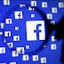 Facebook plans digital training partnership in N.M.