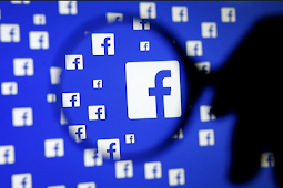 U.S. Facebook Users Largely Unfazed by Recent Scandals