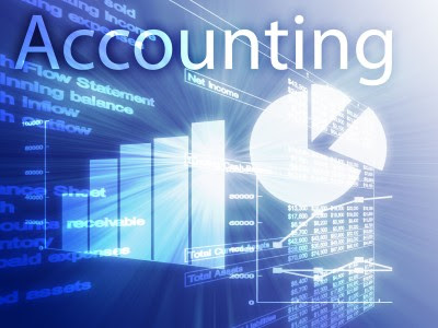 Different branches of accounting - What ? & How? do they work