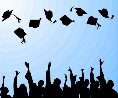 Image result for convocation day