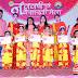 हिंदू नव वर्ष  और बैसाखी पर आयोजित  दीपावली मेला संपन्न   Deepawali fair held on Hindu New Year and Baisakhi