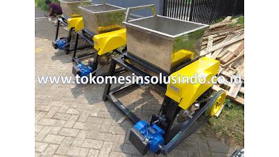 mesin-produksi-kerupuk-alat-molen-kerupuk