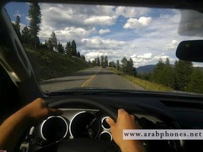 تحميل لعبة Dr. Driving مهكرة لتعليم السياقة على أندرويد