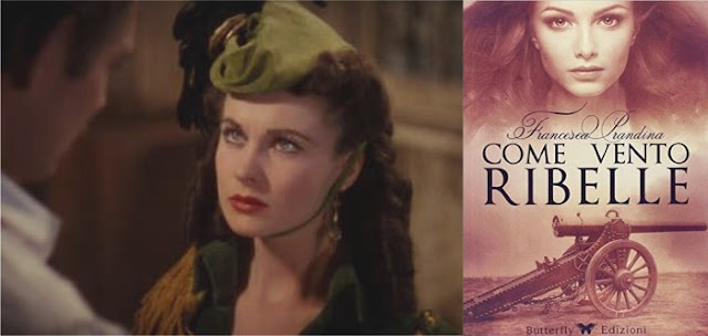 recensione-Libri-Come-vento-ribelle-Francesca-Prandina