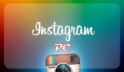 Screenshots for Instagram For PC