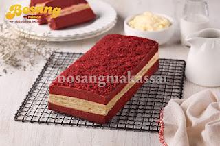 bosang-makassar-red-velvet