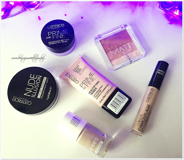 online-yilbasi-alisverisim-cosmetica-renklidukkan