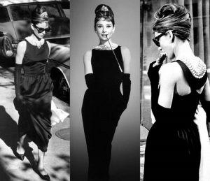 Tubino Givenchy
