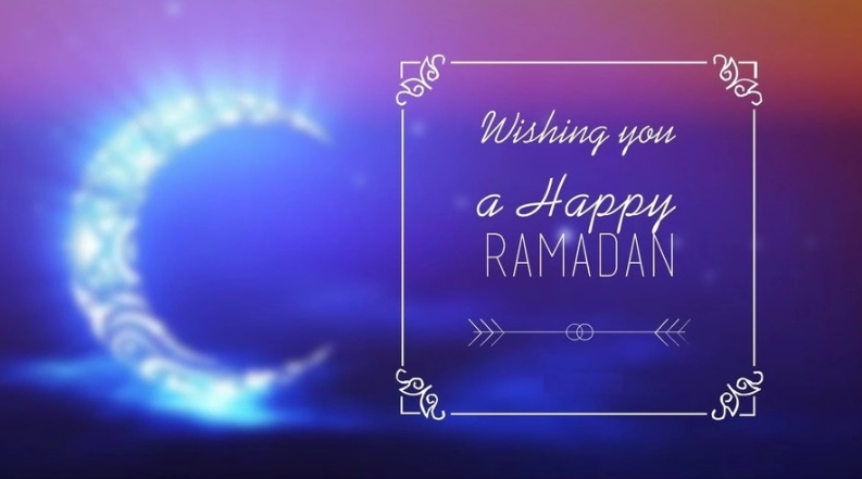 Ramadan Messages To all Family and Friends. - Check