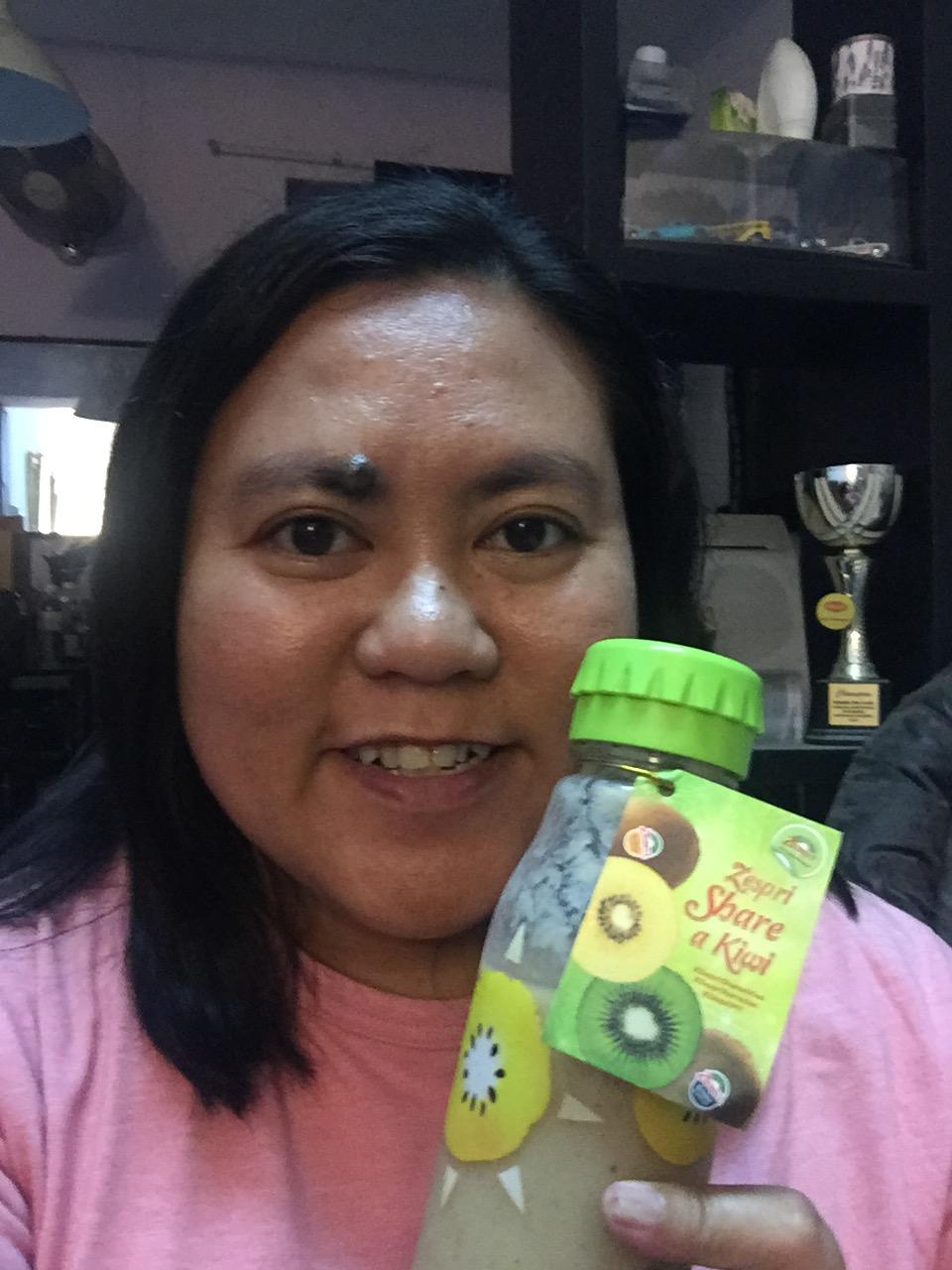 CikLilyPutih The Lifestyle Blogger: Buka Puasa Bersama ...