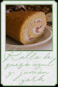 http://cukyscookies.blogspot.com.es/2014/02/rollo-de-jamon-york-y-queso-azul-asaltablogs.html