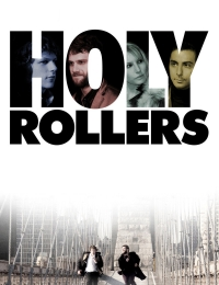 Holy Rollers   Bmovies