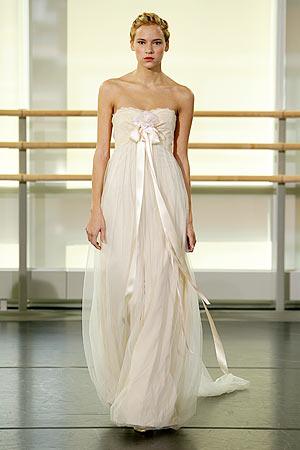 Hippie Wedding Dresses.Weddingspies Hippie Wedding Dress Hippie Wedding Dresses