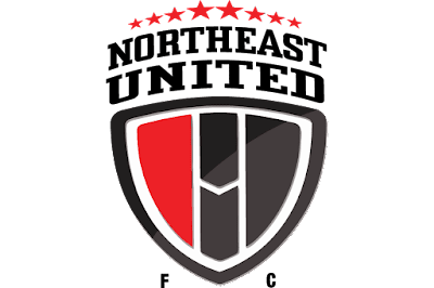 NorthEast United Logo 2017