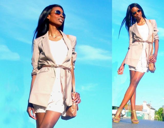 24JUIN11-robe-blazer-boyfriend-3suisses-sandales-laredoute-19.jpg