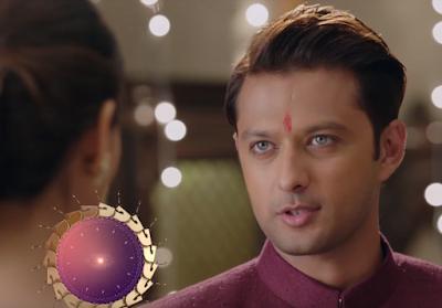 Haasil: Ranvir against Kabir chases Aanchal's love
