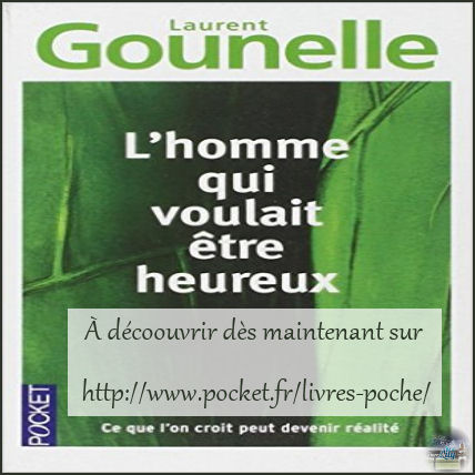 L QUI ÊTRE PDF TÉLÉCHARGER HEUREUX GOUNELLE HOMME VOULAIT LAURENT