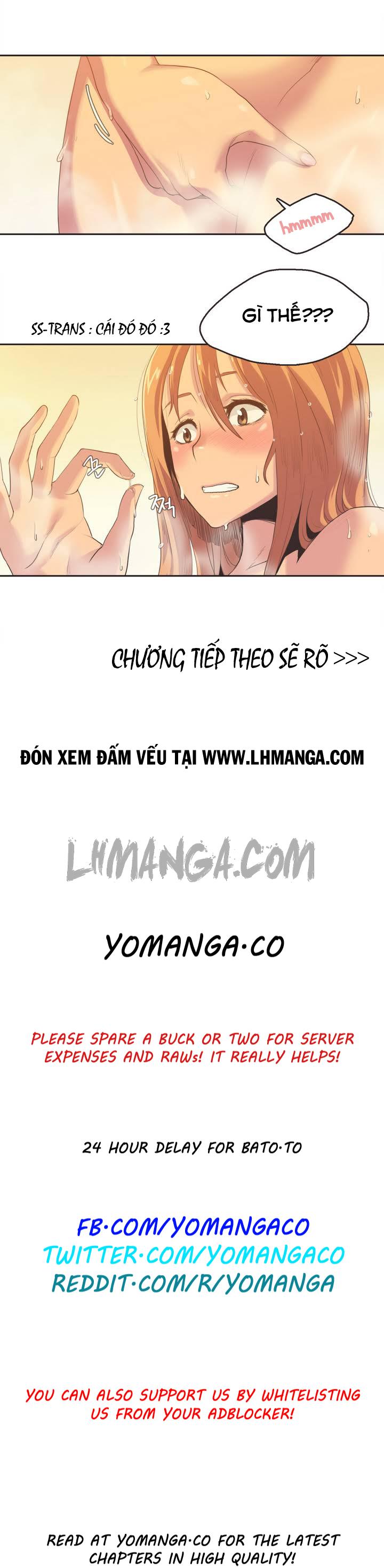 Hình ảnh HINH_00025 in Sports Girl - Gái Thể Thao
