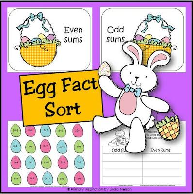 https://2.bp.blogspot.com/-RkbvZRG0fYE/VsUYtdogZFI/AAAAAAAAOhQ/A95hMXZ5Xg0/s400/Egg%2BFact%2BSort%2Bcollage%2B%2B8X8.JPG
